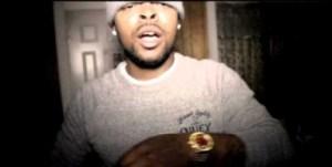 Video: Frenchie - Still My Homie (feat. Zoe Balla)